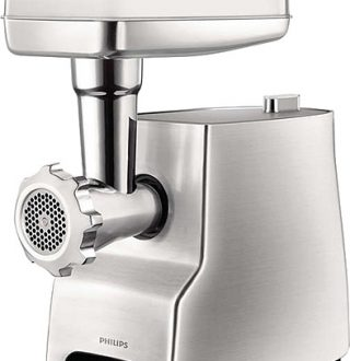 philips-avance-collection-hr2735-00-z